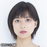 芳根京子のプロフィール | ORICON NEWS