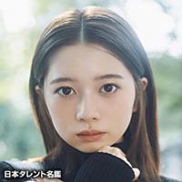 桜田ひより