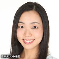 土井真理 | ORICON NEWS