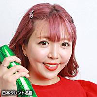 ゆーびーむ☆