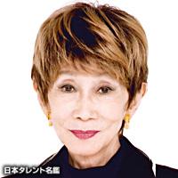 淡路恵子 | ORICON NEWS
