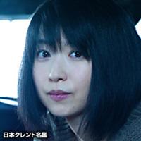 小川範子のプロフィール/写真/画...