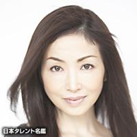 荻野目慶子
