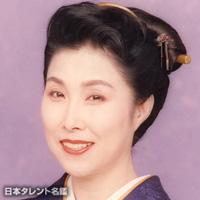 小野由紀子