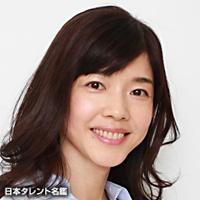 リンクル cm 女優 ドモホルン