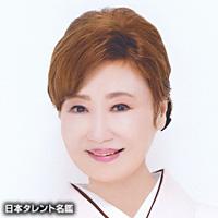 浜木綿子のTV出演情報   ORICON NEWS