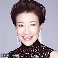 前田美波里